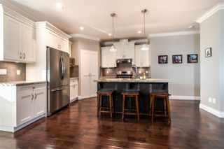 """Photo 10: 13326 236 Street in Maple Ridge: Silver Valley House for sale in """"SILVER VALLEY"""" : MLS®# R2523743"""