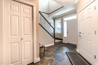 """Photo 24: 13326 236 Street in Maple Ridge: Silver Valley House for sale in """"SILVER VALLEY"""" : MLS®# R2523743"""