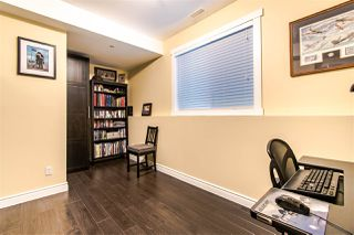 """Photo 27: 13326 236 Street in Maple Ridge: Silver Valley House for sale in """"SILVER VALLEY"""" : MLS®# R2523743"""