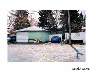 Photo 7:  in CALGARY: Kingsland Duplex Side By Side for sale (Calgary)  : MLS®# C2263997