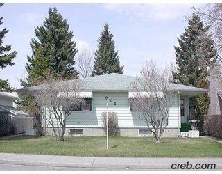 Photo 1:  in CALGARY: Kingsland Duplex Side By Side for sale (Calgary)  : MLS®# C2263997