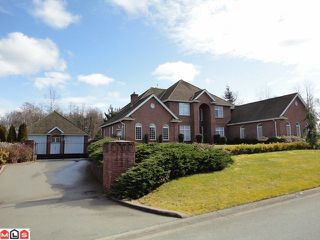 Photo 12: 2622 166A Street in Surrey: Grandview Surrey House for sale (South Surrey White Rock)  : MLS®# F1106471
