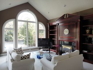 Photo 8: 2622 166A Street in Surrey: Grandview Surrey House for sale (South Surrey White Rock)  : MLS®# F1106471