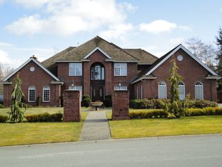 Photo 11: 2622 166A Street in Surrey: Grandview Surrey House for sale (South Surrey White Rock)  : MLS®# F1106471