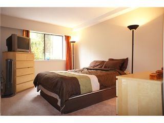 """Photo 6: 137 9101 HORNE Street in Burnaby: Government Road Condo for sale in """"WOODSTONE"""" (Burnaby North)  : MLS®# V891038"""