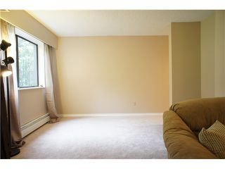 """Photo 7: 137 9101 HORNE Street in Burnaby: Government Road Condo for sale in """"WOODSTONE"""" (Burnaby North)  : MLS®# V891038"""
