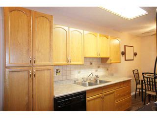 """Photo 4: 137 9101 HORNE Street in Burnaby: Government Road Condo for sale in """"WOODSTONE"""" (Burnaby North)  : MLS®# V891038"""