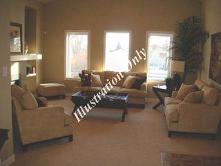 Photo 3: 11 Wavecrest Cove in WINNIPEG: Transcona Residential for sale (North East Winnipeg)  : MLS®# 1121834
