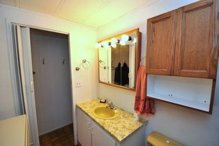 "Photo 6: 9 3295 SUNNYSIDE Point: Anmore Manufactured Home for sale in ""COUNTRYSIDE VILLAGE"" (Port Moody)  : MLS®# V919647"