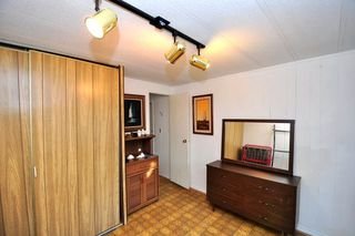 "Photo 8: 9 3295 SUNNYSIDE Point: Anmore Manufactured Home for sale in ""COUNTRYSIDE VILLAGE"" (Port Moody)  : MLS®# V919647"