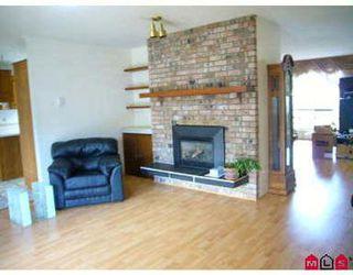 Photo 4: 15464 19TH AV in White Rock: House for sale (King George Corridor)  : MLS®# F2704894