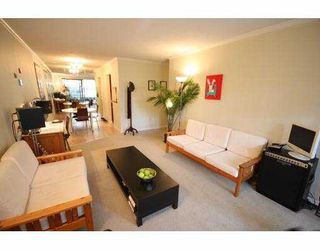 Photo 2: 116 1442 R 3rd Avenue in Vancouver: Grandview VE Condo for sale (Vancouver East)  : MLS®# V806693