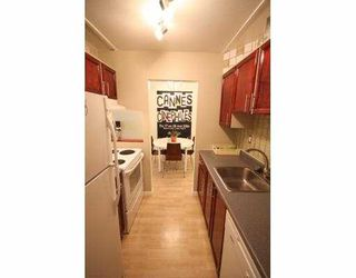 Photo 4: 116 1442 R 3rd Avenue in Vancouver: Grandview VE Condo for sale (Vancouver East)  : MLS®# V806693