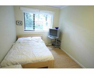 Photo 8: 116 1442 R 3rd Avenue in Vancouver: Grandview VE Condo for sale (Vancouver East)  : MLS®# V806693