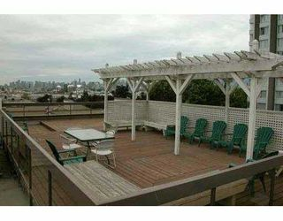 Photo 9: 116 1442 R 3rd Avenue in Vancouver: Grandview VE Condo for sale (Vancouver East)  : MLS®# V806693