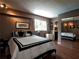 Photo 5: 2069 ANITA Court in North Vancouver: Westlynn House for sale : MLS®# V958251