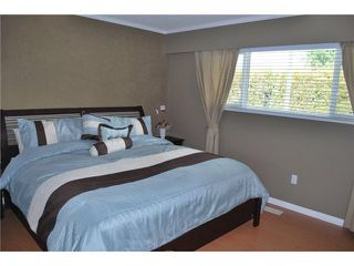 Photo 3: 1026 RIDLEY Drive in Burnaby: Sperling-Duthie Multifamily for sale (Burnaby North)  : MLS®# V938818