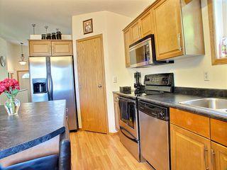 Photo 9: 270 Queen Street in Winnipeg: St James Residential for sale (Winnipeg area)  : MLS®# 1315168