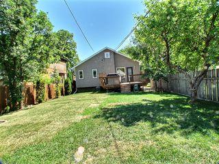 Photo 3: 270 Queen Street in Winnipeg: St James Residential for sale (Winnipeg area)  : MLS®# 1315168