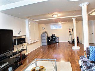 Photo 15: 270 Queen Street in Winnipeg: St James Residential for sale (Winnipeg area)  : MLS®# 1315168