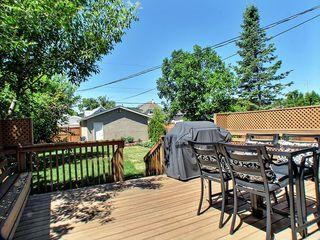 Photo 5: 270 Queen Street in Winnipeg: St James Residential for sale (Winnipeg area)  : MLS®# 1315168