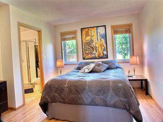 Photo 11: 270 Queen Street in Winnipeg: St James Residential for sale (Winnipeg area)  : MLS®# 1315168