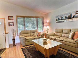 Photo 6: 270 Queen Street in Winnipeg: St James Residential for sale (Winnipeg area)  : MLS®# 1315168