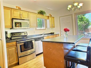 Photo 8: 270 Queen Street in Winnipeg: St James Residential for sale (Winnipeg area)  : MLS®# 1315168