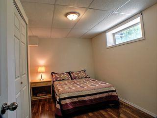 Photo 16: 270 Queen Street in Winnipeg: St James Residential for sale (Winnipeg area)  : MLS®# 1315168