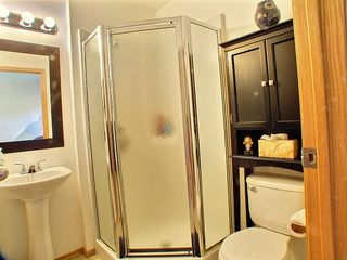 Photo 12: 270 Queen Street in Winnipeg: St James Residential for sale (Winnipeg area)  : MLS®# 1315168