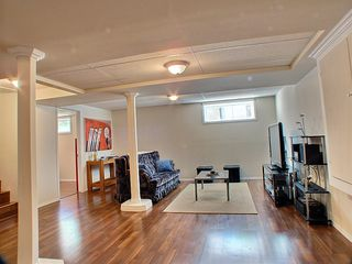 Photo 14: 270 Queen Street in Winnipeg: St James Residential for sale (Winnipeg area)  : MLS®# 1315168