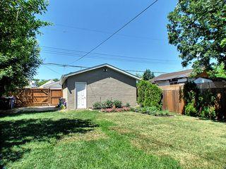 Photo 2: 270 Queen Street in Winnipeg: St James Residential for sale (Winnipeg area)  : MLS®# 1315168