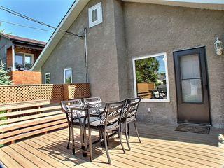 Photo 4: 270 Queen Street in Winnipeg: St James Residential for sale (Winnipeg area)  : MLS®# 1315168
