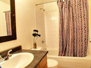 Photo 10: 270 Queen Street in Winnipeg: St James Residential for sale (Winnipeg area)  : MLS®# 1315168