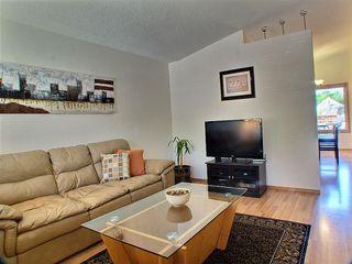 Photo 7: 270 Queen Street in Winnipeg: St James Residential for sale (Winnipeg area)  : MLS®# 1315168