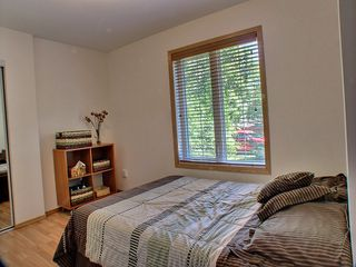Photo 13: 270 Queen Street in Winnipeg: St James Residential for sale (Winnipeg area)  : MLS®# 1315168