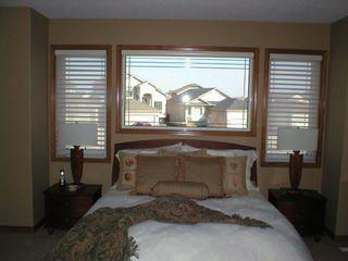 Photo 13: 35 Fenwick Place in Winnipeg: Fort Garry / Whyte Ridge / St Norbert Single Family Detached for sale (South Winnipeg)  : MLS®# 1020133