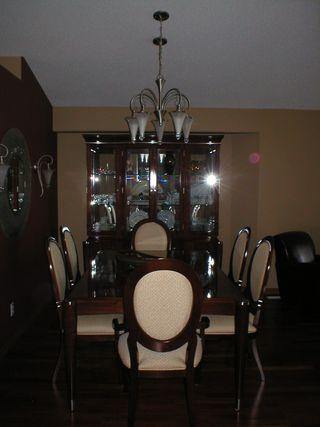 Photo 10: 35 Fenwick Place in Winnipeg: Fort Garry / Whyte Ridge / St Norbert Single Family Detached for sale (South Winnipeg)  : MLS®# 1020133