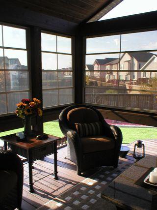 Photo 3: 35 Fenwick Place in Winnipeg: Fort Garry / Whyte Ridge / St Norbert Single Family Detached for sale (South Winnipeg)  : MLS®# 1020133