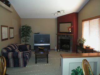 Photo 8: 35 Fenwick Place in Winnipeg: Fort Garry / Whyte Ridge / St Norbert Single Family Detached for sale (South Winnipeg)  : MLS®# 1020133