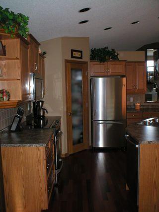 Photo 9: 35 Fenwick Place in Winnipeg: Fort Garry / Whyte Ridge / St Norbert Single Family Detached for sale (South Winnipeg)  : MLS®# 1020133
