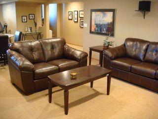 Photo 15: 35 Fenwick Place in Winnipeg: Fort Garry / Whyte Ridge / St Norbert Single Family Detached for sale (South Winnipeg)  : MLS®# 1020133