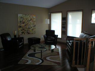 Photo 11: 35 Fenwick Place in Winnipeg: Fort Garry / Whyte Ridge / St Norbert Single Family Detached for sale (South Winnipeg)  : MLS®# 1020133