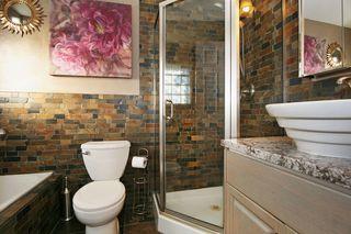 "Photo 17: 16482 84A AV in Surrey: Fleetwood Tynehead House for sale in ""Tynehead Terrace"" : MLS®# F1403278"