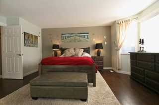 "Photo 16: 16482 84A AV in Surrey: Fleetwood Tynehead House for sale in ""Tynehead Terrace"" : MLS®# F1403278"