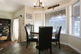 "Photo 8: 16482 84A AV in Surrey: Fleetwood Tynehead House for sale in ""Tynehead Terrace"" : MLS®# F1403278"