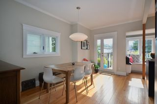 Main Photo: 1542 E. 13th Ave. in Vancouver: Grandview VE Home for sale (Vancouver East)  : MLS®# V975967