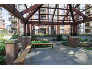 """Photo 22: 205 1551 FOSTER Street: White Rock Condo for sale in """"Sussex House"""" (South Surrey White Rock)  : MLS®# F1407910"""