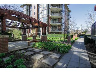 """Photo 21: 205 1551 FOSTER Street: White Rock Condo for sale in """"Sussex House"""" (South Surrey White Rock)  : MLS®# F1407910"""