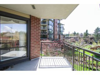 """Photo 15: 205 1551 FOSTER Street: White Rock Condo for sale in """"Sussex House"""" (South Surrey White Rock)  : MLS®# F1407910"""